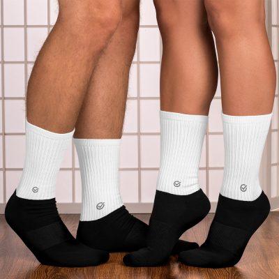 Super Warm Comfy Socks