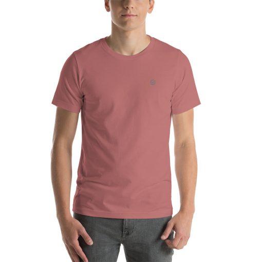 Salmon Classic T-Shirt