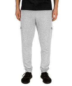 Cotton Joggers Activewear